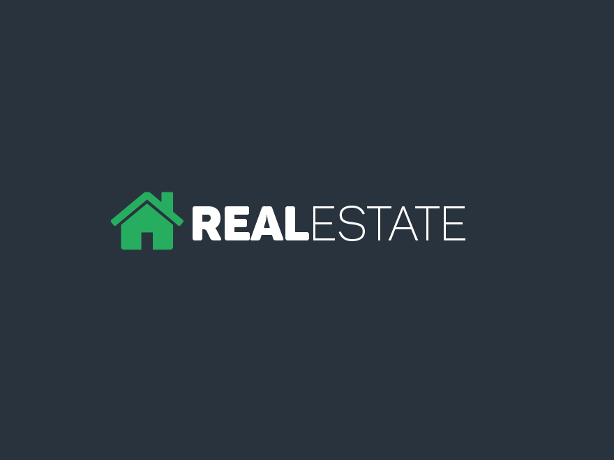 realestate-7