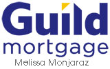 Guild_Logo_RGB_Full-Melissa160